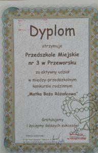 dyplom12