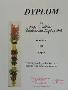 dyplom16