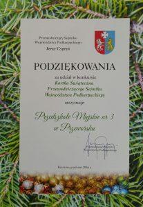 dyplom19