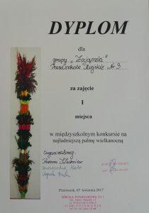 dyplom20