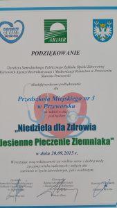 dyplom22