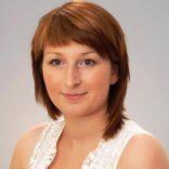 Anna Płoskoń