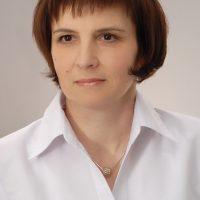 Elżbieta Stopa