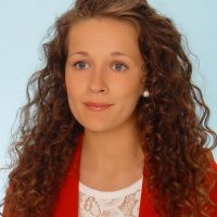 Ewelina Romankiewicz