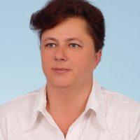 Lidia Czechowicz
