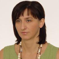 Maria Gołda