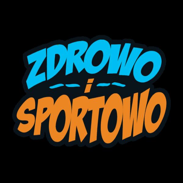 ZiS_logo_720x720