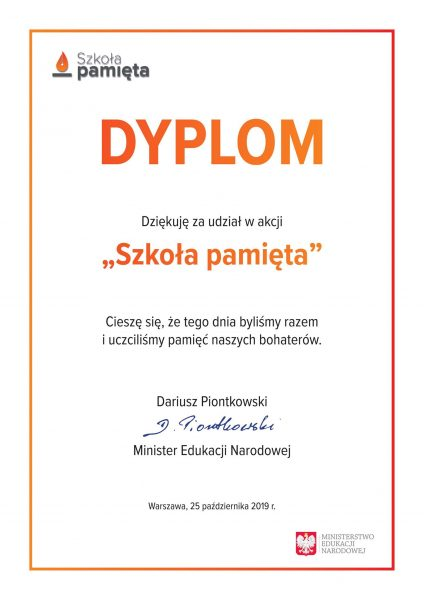 17 dyp