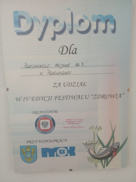 6 dyp
