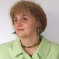 Barbara Krzan