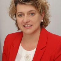 Alicja Romankiewicz